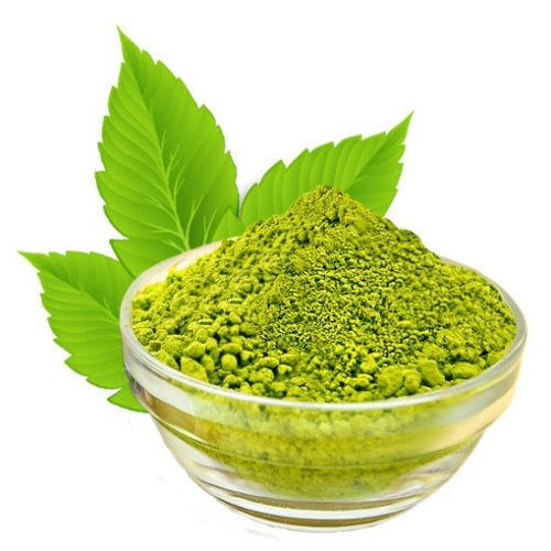 10 Benefits of Neem In the Body And Skin