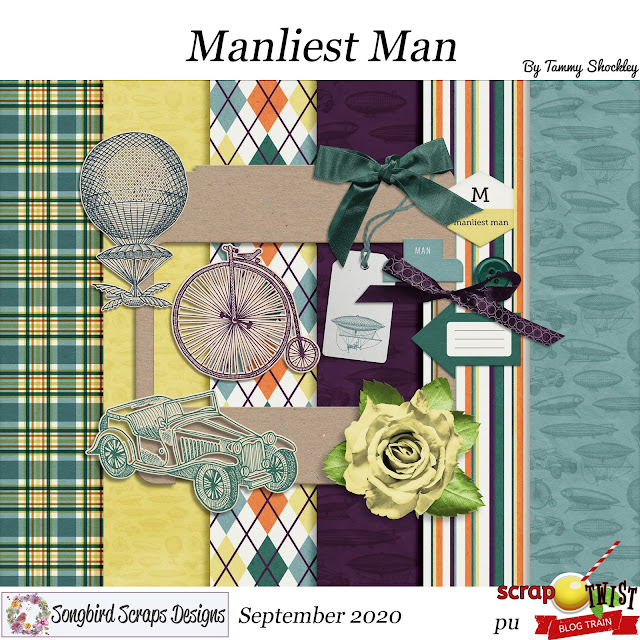 https://1.bp.blogspot.com/-vfcbUj8vRq0/X0297HYm4CI/AAAAAAAAEqo/4FGobBmOe50S1N5l-VqV1f83YJjQ160zACLcBGAsYHQ/s640/STDBT_Sept2020_Sonbird_ManliestMan.jpg