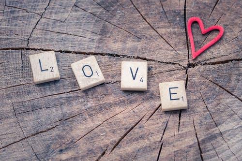 Poems sweet romantic Sweet Romantic