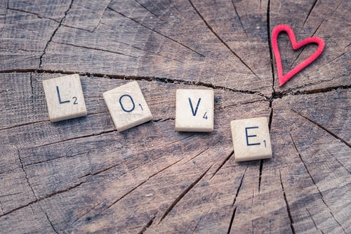 Best Love Poems from the Heart, Sweet Romantic Poems and Love Poems in English