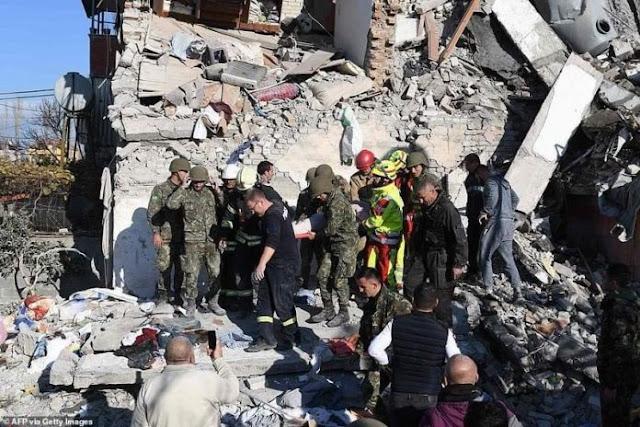 """Sot mbetëm me turp, ata na thonë """"vëllezër e motra"""", po ne si i trajtojmë """"kosovarët""""?"""