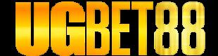 UGBET88