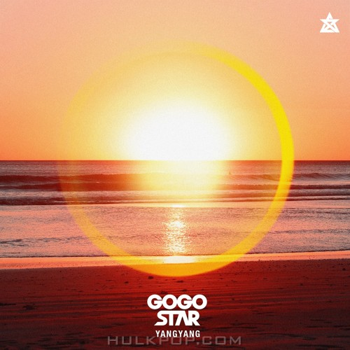 GOGOSTAR – YANGYANG – EP