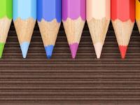 Soal UTS IPA Kelas 3 Dan Jawaban Semester 2 Th. 2018