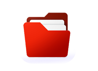 File Manager File Explorer Premium Apk