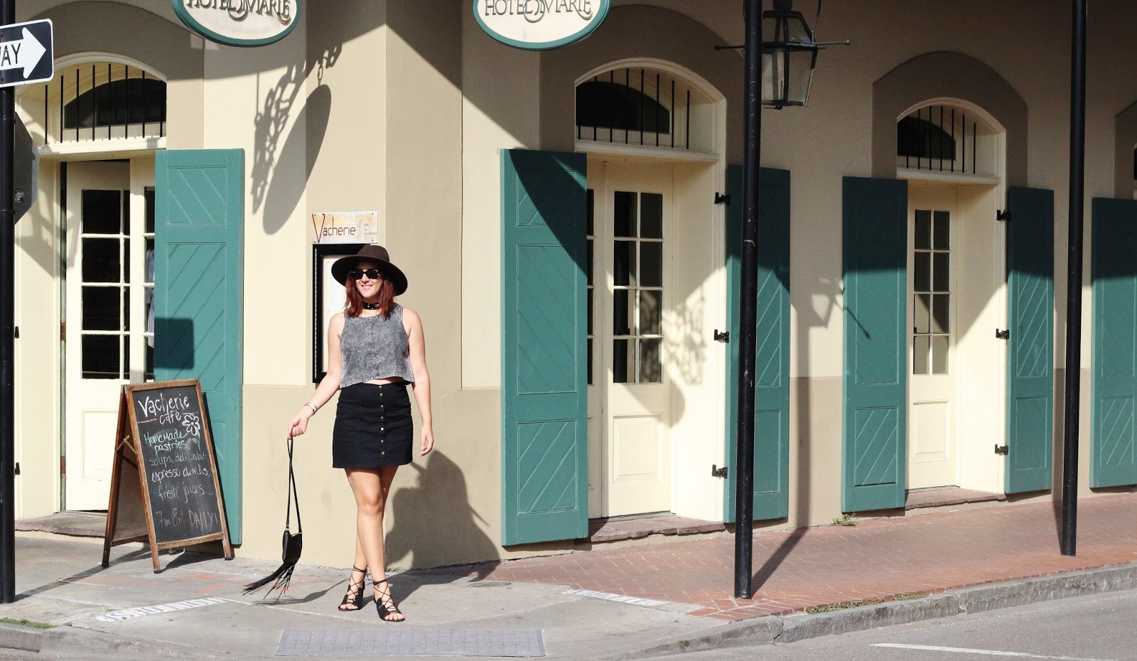 turismo coven new orleans