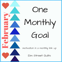 http://www.elmstreetquilts.com/2018/02/one-monthly-goal-february-finish-link-up.html