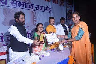 reshma-prasad-awarded