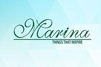 Lowongan Kerja Marina Living Pekanbaru Agustus 2019