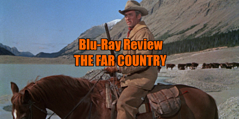 the far country review