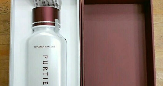 Purtier Placenta 5th Generation Original