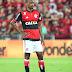 8 zagueiros inesquecíveis que vi atuar no Flamengo