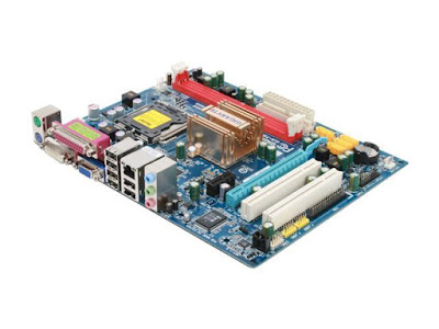 ダウンロードNvidia GeForce 8100 / nForce 720a最新ドライバー