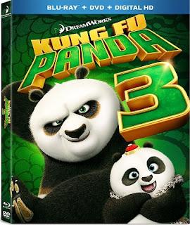 Kung.Fu.Panda.3.2016