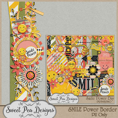 http://www.sweet-pea-designs.com/blog_freebies/SPD_Smile_Power_Border.zip