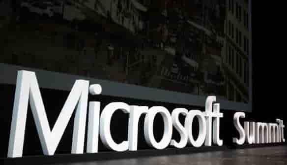 Ξεκίνησε η νέα μεγάλη αναβάθμιση των Windows 10