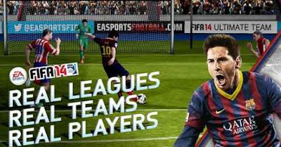 FIFA 141