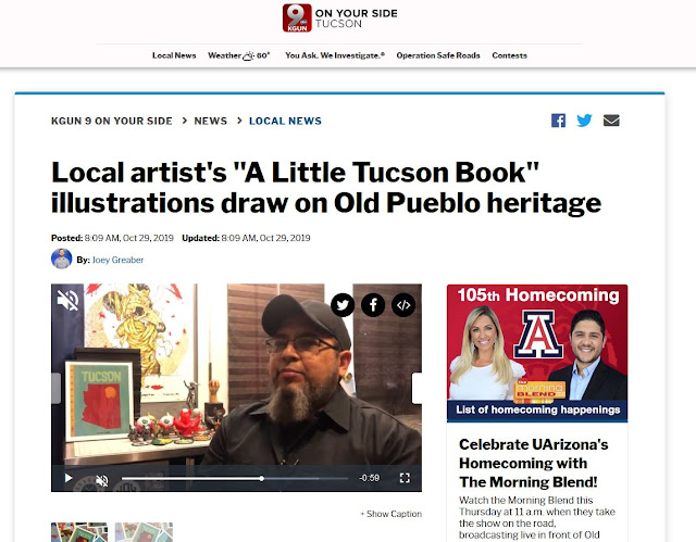 https://www.kgun9.com/news/local-news/local-artists-a-little-tucson-book-illustrations-draw-on-old-pueblo-heritage