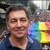 FRAUDE: TRUMP CONTINUA O IMPERIALISMO HOMOSSEXUAL DE OBAMA E FRUSTRA CONSERVADORES CRISTÃOS