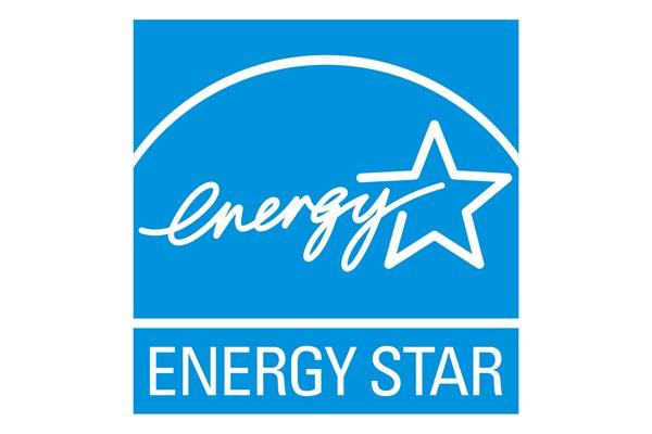 Apa itu Sertifikasi Energy Star