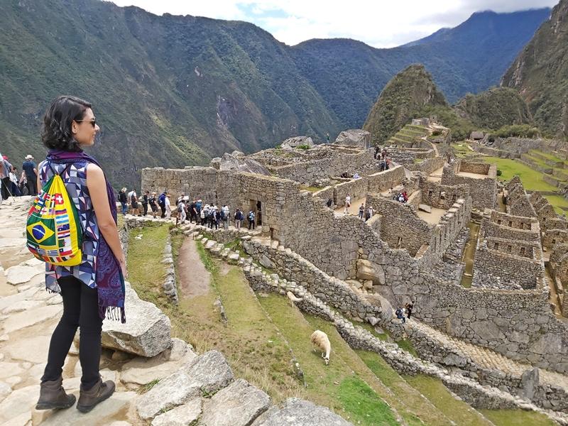 Machu Picchu: tudo que você precisa saber!