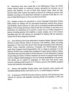 pwd-facility-railways-page-3