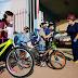 Israel cerró un centenar de escuelas tras confirmar más de 300 contagios de coronavirus desde la reapertura