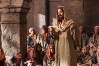Cantos para missa  4º Domingo Comum