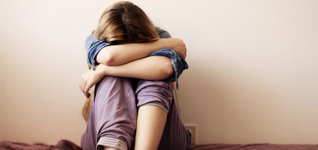 12 Cara Mudah Mencegah dan Mengatasi Stres