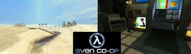 تحميل افضل 10العاب خفيفة للكمبيوتر مجانا