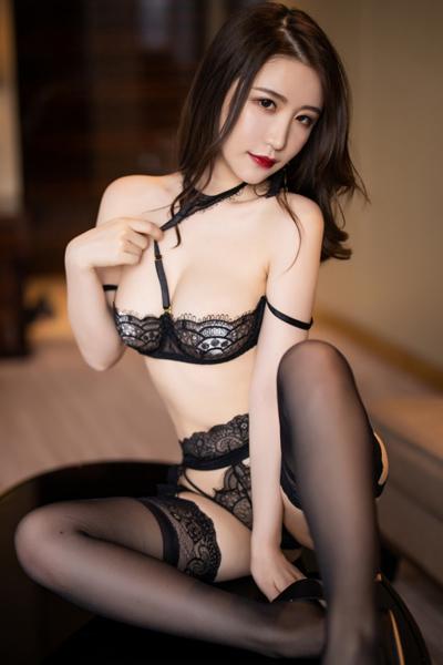 [XIUREN秀人网] 2020.11.12 Vol.2774 Cherry绯月櫻