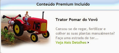 http://store.thesims3.com/productDetail.html?productId=OFB-SIM3:70462