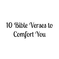 http://bonvoyageluv.blogspot.com/2016/09/10-bible-verses.html