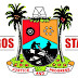 Lagos State Violated High Court Order On Demolition.....