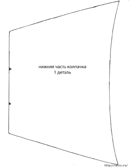 http://prazdnichnyymir.ru/novyi-god/11342/-prazdnichnyi-dekor-svoimi-rukami-masterim-snegovik/