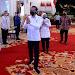 Inilah 15,7 Juta Pekerja Indonesia Dapat Subsidi Gaji, Uang 2,4 Juta Rupiah Selama 4 Bulan