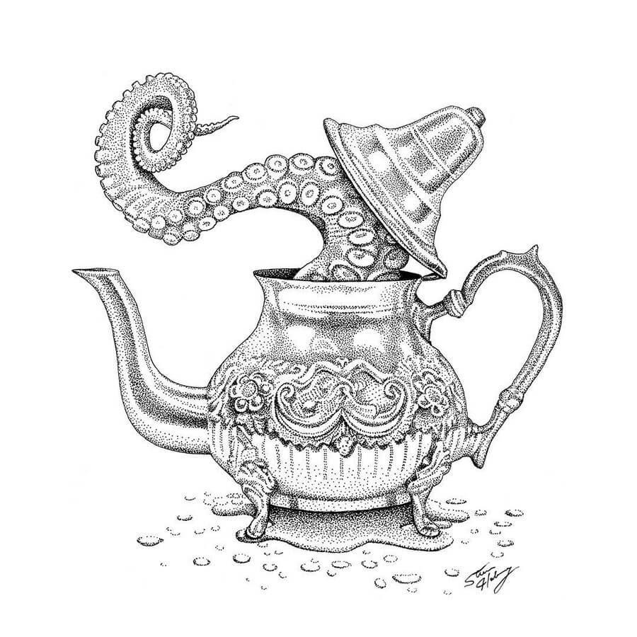 08-Octopus-Tea-Steve-Habersang-www-designstack-co