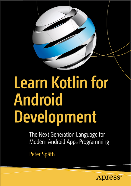 Learn Kotlin Android Development Programming