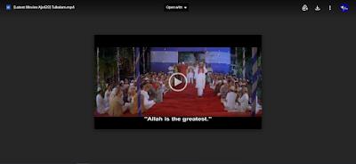 .তুলকালাম. বাংলা ফুল মুভি । .Tulkalam. Full Hd Movie Watch