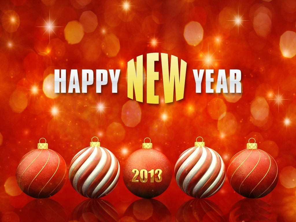 Happy New Year 2013.7 Happy Nice New Year Messages Sms Jokes 2014