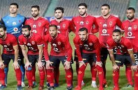 موعد مباراة الأهلي و الفتح من الدوري السعودي