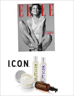 #suscripcionrevistas #regalosrevistas #Elle #revistas #revistasmayo