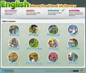 http://www.edu.xunta.es/espazoAbalar/sites/espazoAbalar/files/datos/1291290351/contido/dictionary/dicionario.html