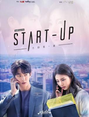 Start-Up (2020)