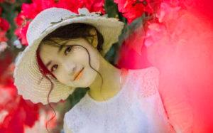 Latest Beautiful Whatsapp DP Profile Images wallpaper photo free download