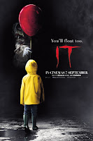 it 2017 movie poster malaysia