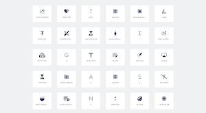 Font Awesome 6, thêm nhiều icons mới và bộ icons chủ đề chống lại COVID-19!