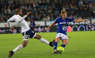 Watch Amiens vs Valenciennes live Stream Today 5/1/2019 online France Cup