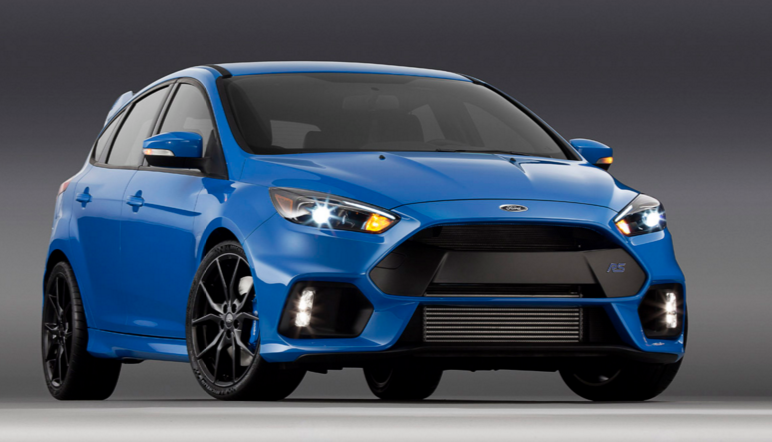 Ford Fiesta Rs 2017 >> 2017 Ford Fiesta Rs Release Date Auto Prices Release