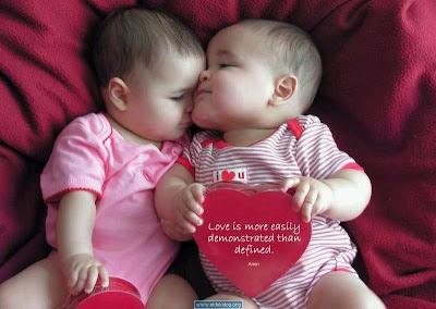 Cute baby wallpapers free download 6776 hd wallpapers site desktop.